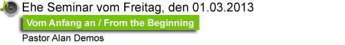 Freitag_01_03_2013_Demos