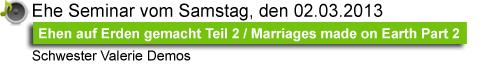 Samstag_02_03_2013_Valerie_