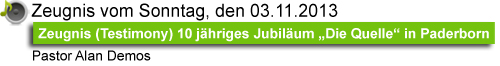 Zeugnis_Sonntag_03_11_2013_