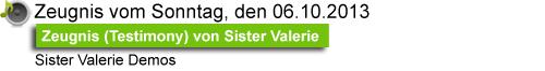 Zeugnis_Sonntag_06_10_2013