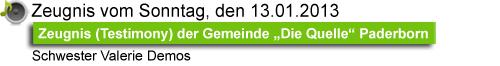 Zeugnis_Sonntag_13_01_2013