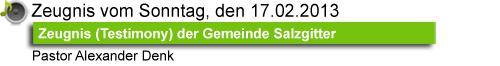 Zeugnis_Sonntag_17_02_2013