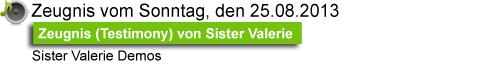 Zeugnis_Sonntag_25_08_2013