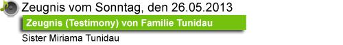 Zeugnis_Sonntag_26_05_2013